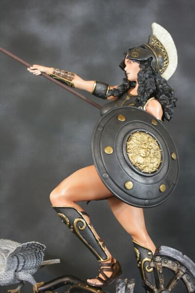 a report on athena the goddess of crafts and wisdom Athena goddess of war, wisdom and domestic craft 76 likes 1 talking about this athena, olympian goddess of war , wisdom, and domestic crafts this.