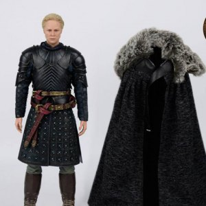Brienne Of Tarth Deluxe