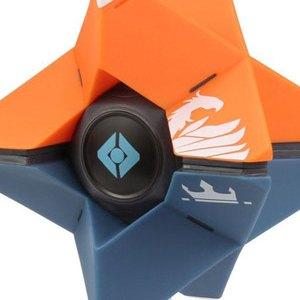 Destiny 2: Kill Tracker Shell | Figurky a sošky | Fate Gate
