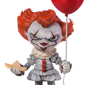 Pennywise Mini Co.