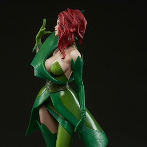 Poison Ivy (Stanley Lau) (Sideshow)