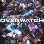Books: Art Of Overwatch
