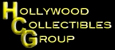 Hollywood Coll.Group